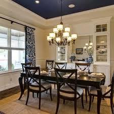 Dining Room Ceiling Designs Best 25 Dark Ceiling Ideas On Pinterest Grey Ceiling Black