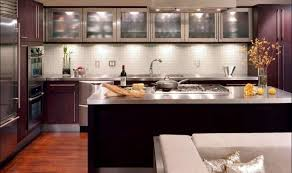 kitchen cabinet outlet ct gorgeous kitchen cabinet outlet waterbury new kitchen cabinet outlet