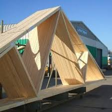prefabricated roof trusses roof truss origami roof pinterest roof trusses
