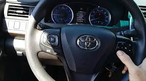 2012 toyota maintenance light reset 2015 toyota camry maintenance light reset with navigation
