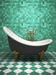 turquoise bathroom home icon turquoise symbol set stock photo colourbox