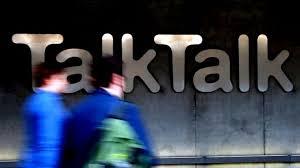 Talktalk Help Desk Telephone Number Inside The Talktalk U0027indian Scam Call Centre U0027 Bbc News
