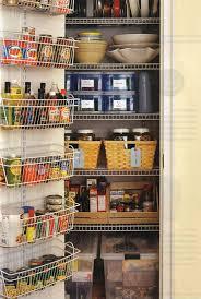 ideas for organizing kitchen pantry kitchen pantry organization ideas lesmurs info