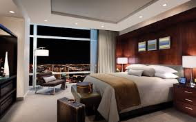 2 Bedroom Suites In Las Vegas by Apartments 2 Bedroom Suites Vegas Strip Vdara Penthouse Las