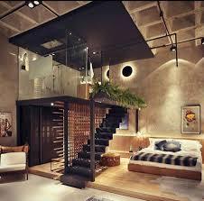 california bedrooms bathrooms in bedrooms best 25 master bedroom bathroom ideas on