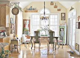 Country Kitchen Wall Decor Kitchen Cabinets Paint Kitchen Cabinets French Country Style