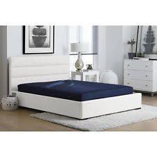 Bunk Bed Mattress Size Bunk Bed Mattress Ebay