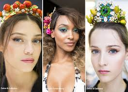 summer hair accessories summer 2016 hair accessory trends hair accessories