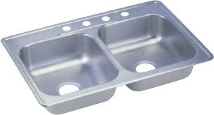 three compartment sink faucet small 3 compartment sink moshotels info