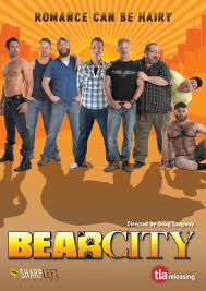 BearCity (Bear City)
