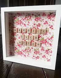 handmade wedding gifts the 25 best handmade wedding gifts ideas on pretty