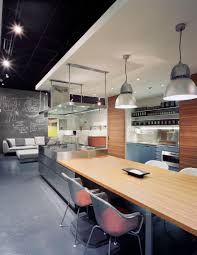 Arclinea Kitchen by Arclinea Modern Italian Showroom Kitchen For Sale U2014 Livemodern