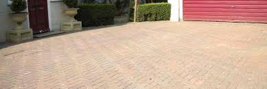 Hire Patio Cleaner Driveway Cleaning Peterborough Hire The 1 Driveway Cleaner