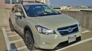 subaru crosstrek 2016 for sale 2014 subaru xv crosstrek o papagaio