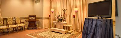Funeral Home Interiors by About Washington Memorial Washington Memorial Funeral Home