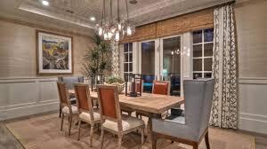 Dining Room Pendant Chandelier Astonishing Modern Light Fixtures Dining Room Pendant Lighting