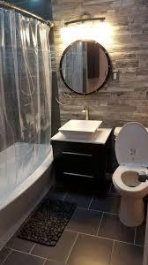 ideas for small bathrooms makeover bathroom bathroom ideas for small bathrooms makeover