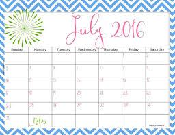 calendars teacher calendar template best 25 july calendar ideas on pinterest august calender my