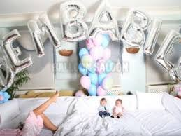 letter balloons balloon letter banners