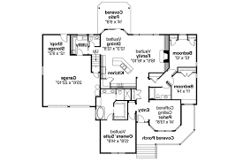 Free House Plans With Basements Baby Nursery Country House Plans Country House Plans Cumberland
