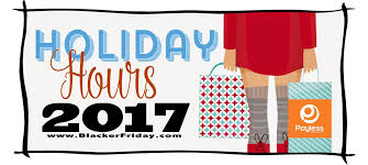 best buy black friday deals start time cst payless shoes black friday 2017 sale u0026 bogo deals blacker friday