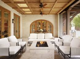 Outdoor Patio Ceiling Ideas by 102 Best Ceilings Images On Pinterest Live Ceiling Art And