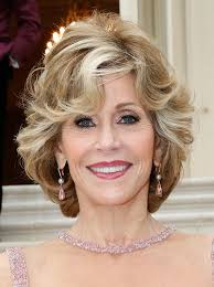 Haircuts That Make You Look Younger Flattering Hair Styles For Women Over 50