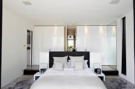 brilliant white bedroom design 41 white bedroom interior design