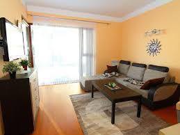 Bodenheizung Schlafzimmer Apartment Mit Einem Schlafzimmer Bpp7 1 4 Baltic Park Plaza