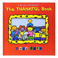 thanksgiving book 8 books for teaching gratitude and kindness this thanksgiving