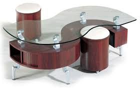 Coffee Table With Coffee Table With Chair Entrancing Modern Coffee Tables Shop