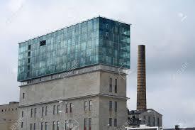 excellent modern architecture glass best gallery design ideas 7538