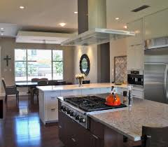 kitchen island extractor fans kitchen extractor fan with light beautiful kitchen island