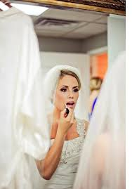 the makeup school bridal the makeup school by rillon