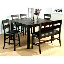 granite top round pub table granite pub table sets gorgeous square pub table sets kitchen high