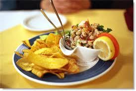 la cuisine du web best of nicaraguan cuisine nicaragua magazine
