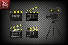 banner movie reel stock illustrations u2013 1 020 banner movie reel