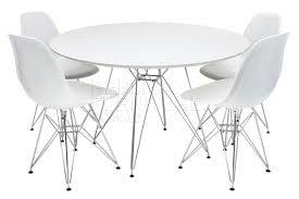 replica eames eiffel leg table 120cm for 249 00 5 off for