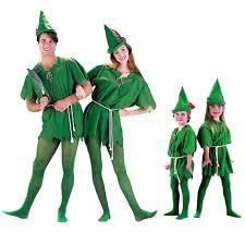 Elven Halloween Costume Buy Wholesale Christmas Elf Costume China