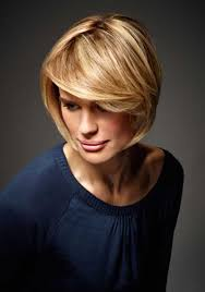 copper and brown sort hair styles 35 short hair color ideas short hairstyles 2016 2017 most