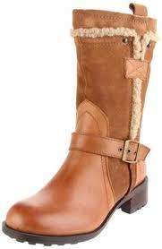 bearpaw womens boots size 9 bearpaw s olive boot 6 m bearpaw 59 95 australia
