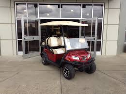 golf cart ladd u0027s online