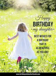 happy birthday wishes messages for friend son and daughter in