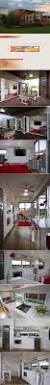 shipping container home floor plans 79 best shipping container homes images on pinterest shipping