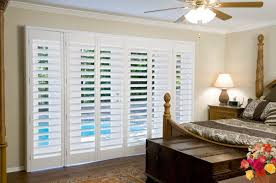 window shutters for bedrooms bedroom window treatments
