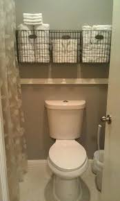 Bathroom Space Saver Ideas Short Bathroom Space Saverover The Toilet Storage Ideas For Extra