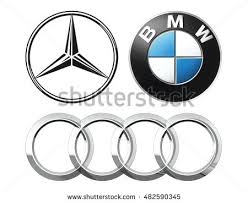 bmw car logo bmw stock images royalty free images vectors