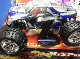 monster truck nitro 3 hsp 1 8 94892 4wd nitro monster truc end 4 30 2017 4 15 pm