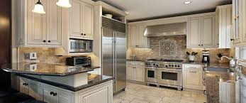cool kitchen cabinet features kitchen decoration