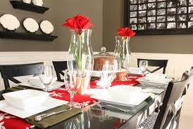 kitchen dining decorating ideas winsome graphic of decor wallpaper sharjah stunning decor pictures
